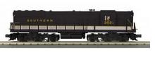 MTH Railking Scale Southern Rwy  SD-9 diesel, 3 rail, Proto 3.0