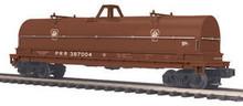 MTH Premier MTHRRC PRR Coil Car, 3 rail