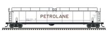 Pre-order for Atlas O Petrolane  33,000 gallon tank car