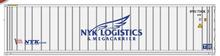 Pre-order for Atlas O  NYK Logistics 40' refrigerated container