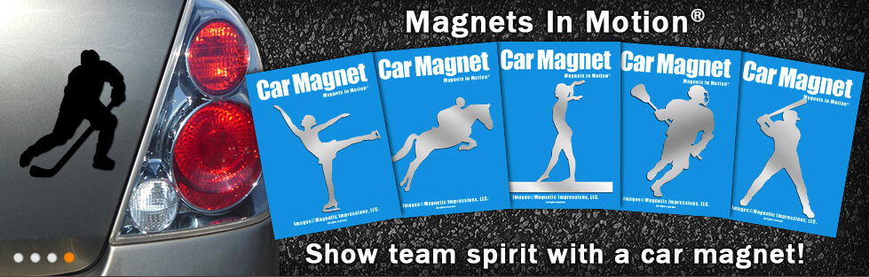 magnets-in-motion-banner.png