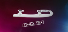 MK Double Star