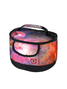 LUNCHBOX, Galaxy