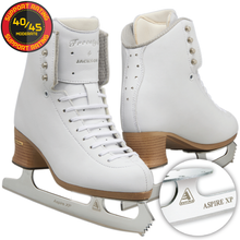 FREESTYLE FUSION/ASPIRE XP FS2190 Women's Figure Skates