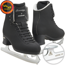 FREESTYLE FUSION/ASPIRE XP FS2192 Men's Figure Skates