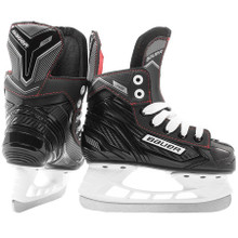 BAUER NS ICE HOCKEY SKATE - Junior (in store only)