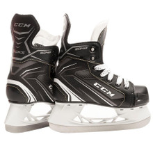 CCM TACKS 9040 YOUTH ICE HOCKEY SKATE (in store only)
