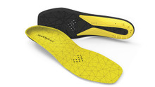 Superfeet HOCKEY/FIGURE COMFORT insoles