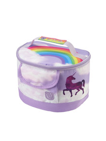 LUNCHBOX, ÜNICORN 2