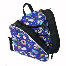 Skate Backpack PS Unicorn