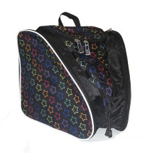 Skate Backpack Stars