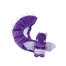1396 Purple Dragon