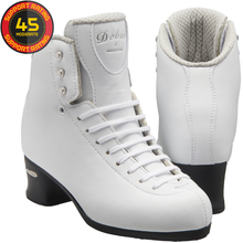 DEBUT FUSION LOW CUT Women's FS2430