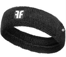 UNIVERSAL ForceField FF Protective Headband