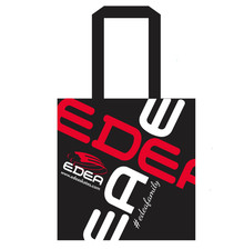 EDEA SHOPPING BAG