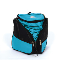 3030 Bungee Skate Back Packs - Turquoise