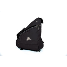 2060 Shoulder Pack Skate Bags - Black