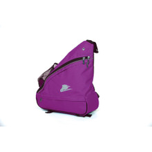2090 Shoulder Pack Skate Bags - Violet