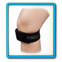 Bunga Youth Patellar Tracker