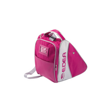 "EDEA Skate Bag ""Love"" Pink"