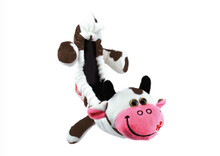 EDEA Blade Covers Cow