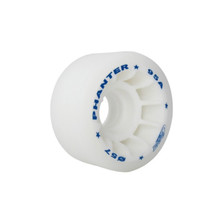 Professional Wheels Roll Line Panther (white) 57 mm