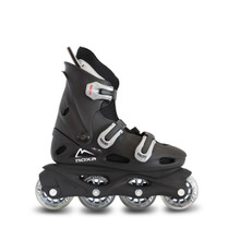 Recreational Inline Skates ROXA Comp