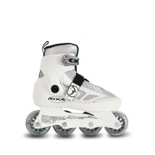 Recreational Inline Skates ROXA Ultra