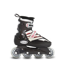 Recreational Inline Skates ROXA Fire