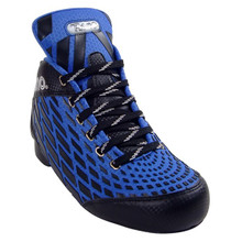 Boot Reno Microtec Blue