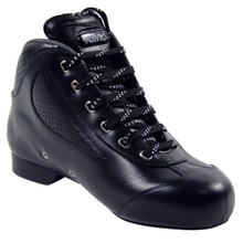 Boots Reno Oddity Black