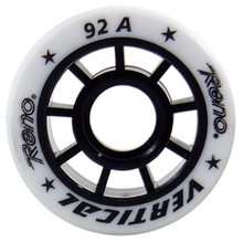 Wheels Reno Vertical 92