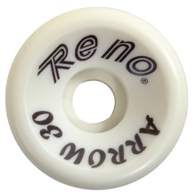 Wheels Reno Arrow