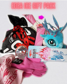 EDEA Ice Gift Pack