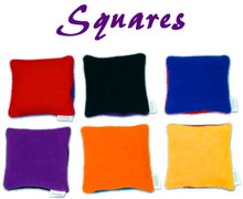 Stink-eez Squares (Unscented)