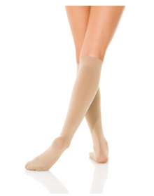 MONDOR STYLE: 122 Ultra Opaque Knee high