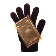 Ultracrash Glove Pad