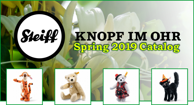 bearly-a-memory-steiff-spring-2019.jpg