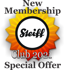 steiff-club-2021.png