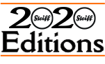 steiff-right-column-2020-top.png