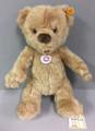 EAN 991790 Steiff plush Bärenmarke Teddy bear, light brown