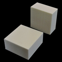 Modelling Foam (Small Blocks) - Box of 12