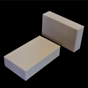 Modelling Foam (Large Blocks) - Box of 6