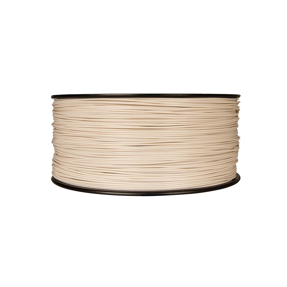 Makerbot PLA Filament - Warm Grey