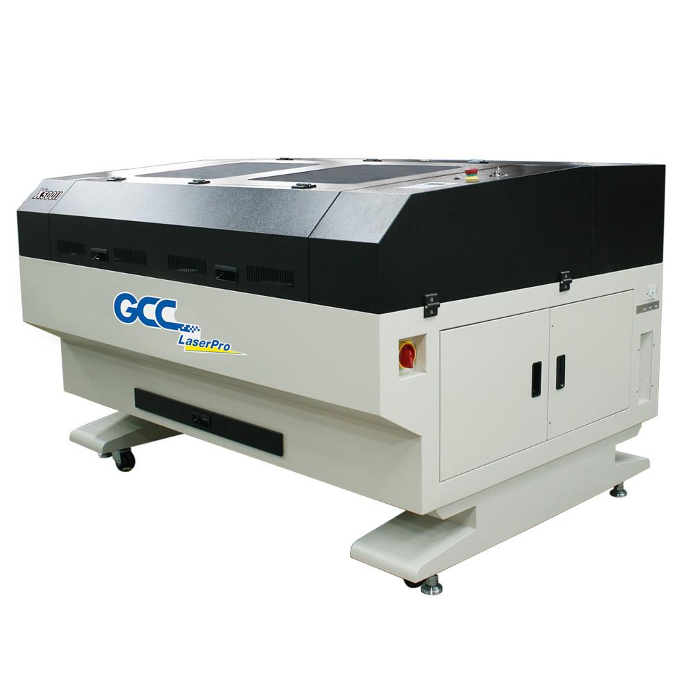 X500II