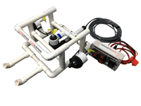Development ROV Kit