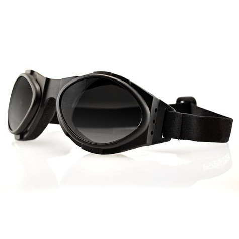 Bobster Bugeye II Interchangeable Goggles