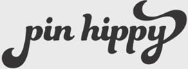 Pin Hippy