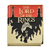 Classic Novels - The Lord Of The Rings