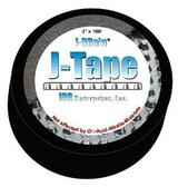 J-Tape